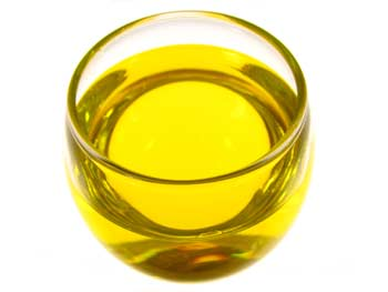 Carrier Oils-What are they and why should you use them?