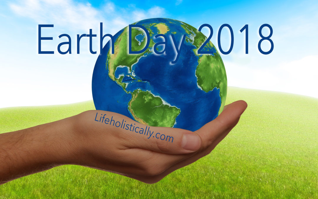 Target earth day freebies 2018