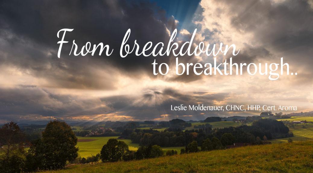 Breakdownbreakthroughfeaturedimage