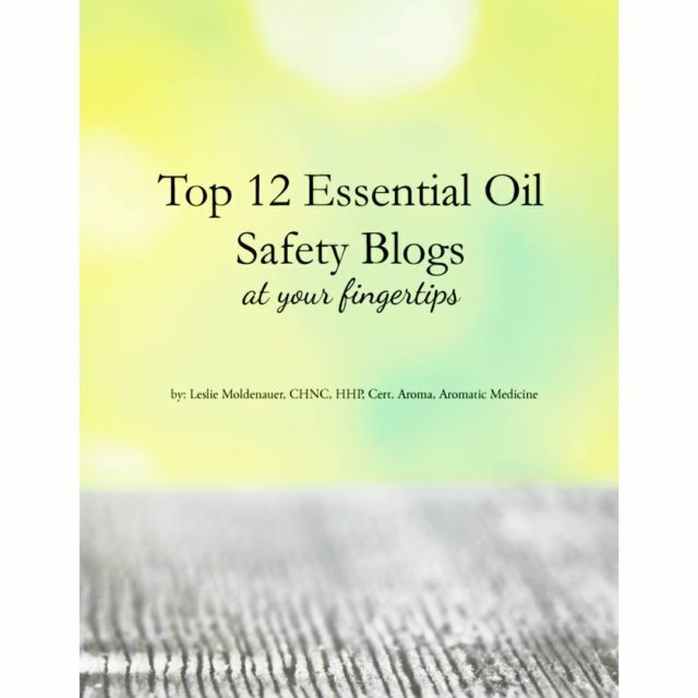 Now available on Amazon link below my top 12 safetyhellip