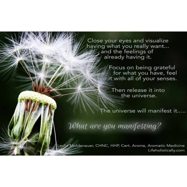 What are you manifesting? essentialoil aromatherapy aromaticmedicine manifestation manifest selflovehellip