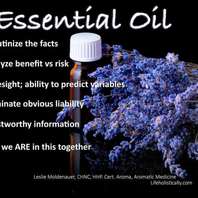 My focus alwayskeeping you safe! essentialoils essentialoilkids essentialoilsafety aromatherapy doterrahellip