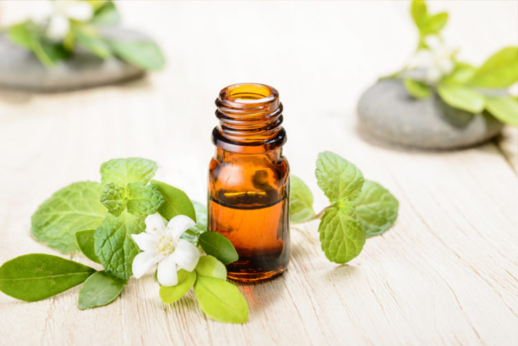 Why Essential Oils Don't Always Work